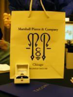 photo of Marshall Pierce & Co