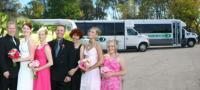 Wedding_party_and_buses.full
