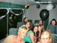 Bachelorette_parties.full