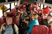 Copy_of_fun_bus_pictures_001.full