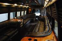 20_passenger_limo_bus_5.full