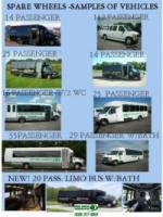 Samples_of_buses_-_5-12-09.full