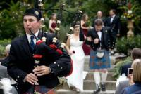photo of Agan Bagpiping Services