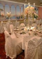 Venus_wedding_table.full