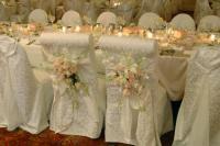 Venus_wedding_ht2.full