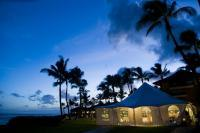 photo of Hawaii Event Planners