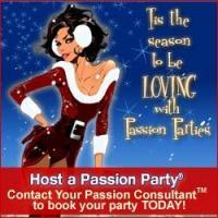 photo of Adult Passion Parties By Ronda Nationwide