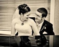 Brownlee._formal._bride__groom_5_vintage_bw_low_res.full