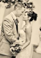 Eichorn._bride__groom_3_vintage_bw_low_res.full