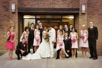 Stahl_wedding._172_spangled_proof.full