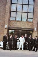 Stahl_wedding._90_spangled_proof.full