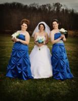 Frum_wedding._formal._girls_5_low_res.full