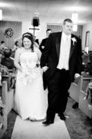 Mahaffey._ceremony_44_bw.full