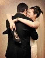 Brownlee._formal._bride__groom_14_vintage_low_res.full