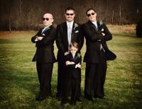 Frum_wedding._formal._guys_7_low_res.full