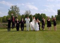 Kohler_wedding_300..full