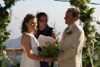 photo of A Non-Denominational Ceremony