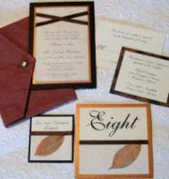 three-graces-design-autumn-wedding-invitation-set-rust-maroon-ivory-letterpress.JPG