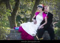 photo of JBe Photography