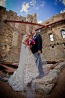 photo of Camelot Photography