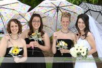 Ashley-paul_wedding_0491.full