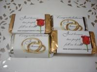 photo of Wrappers Delites