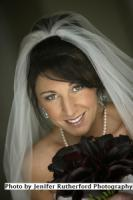 photo of Makeup Artistry by Denise