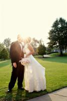 photo of Piper Warlick Photography