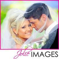 photo of Jolie Images  $595 Wedding Photography