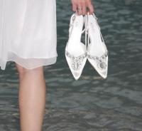 photo of Simple Weddings