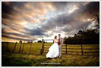 Somerset_Kentucky_Wedding_Photographer20.jpg