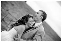 Somerset_kentucky_wedding_photographer18.full