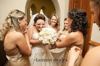 photo of Tammy Swales Photography