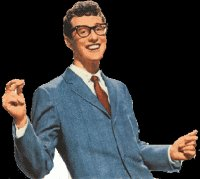 Buddyholly.full