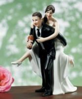 Unique_wedding_cake_topper_playful_football_wedding_cake_topper_lg.full