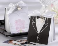 Bride__groom_photo_album_wedding_favor_med.full