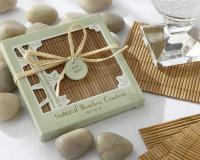 Wedding_favors_bamboo_coaster_set_wedding_favor_lg.full