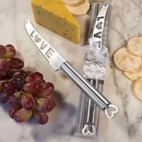 amore_stainless_steel_cheese_knife_wedding_favor_lg.jpg