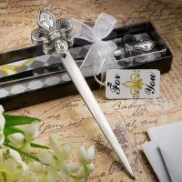 Fleur_di_lis_letter_opener_wedding_favor_lg.full