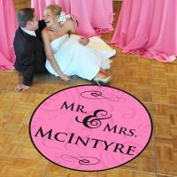 Mr__mrs_dance_floor_decal_wedding_accessories_lg.full