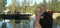 photo of Farmin Creek Weddings
