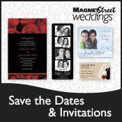 photo of MagnetStreet Weddings