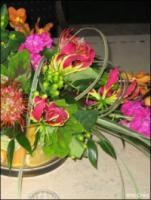 photo of Wild Child Floral Design