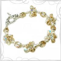 Bl_stefanie_bracelet.full