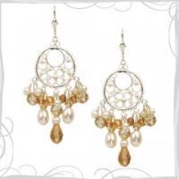 Bl_julia_earrings.full