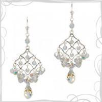 photo of Myra Elizabeth Jewelry Designs