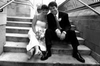 Weddingsandengagement3.full