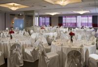 photo of Avenue hotel Chicago