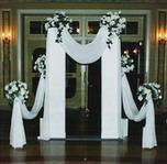 photo of In The Mood Decor