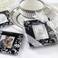 Favors__gifts_3.full